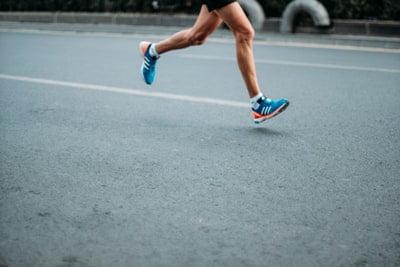 【創価大】嶋津雄大は若葉総合高校出身、東京生まれ!最終10区での走りに期待!